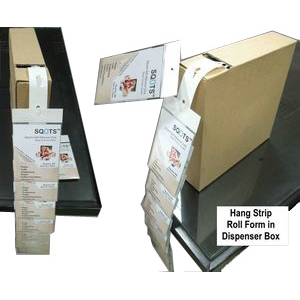 universal-adhesive-hang-strips-in-dispenser-box-roll-form