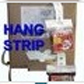 Hang Strip